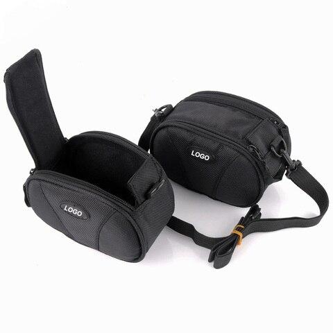 2018 Thicken Camcorders DV Pouch Camera Bag For Sony RX100 NEX 5 CX580 Panasonic V700 Canon Camera DV Video Case DV Bag Karachi