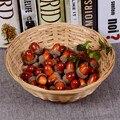 Günstige 20 stücke 3cm Schaum Tannenzapfen Mini Künstliche Gefälschte Schaum Obst Und Gemüse Beeren Blumen Hochzeit Weihnachten Baum dekoration
