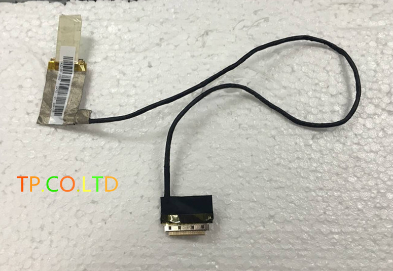 BRAND New LCD CABLE FOR Asus N53S N53J N53D N53SV N53 latop cable HD 1920 *1080 N53 LCD LVDS Cable 1422-00RV000 багажник на крышу lux lada kalina granta datsun on do mi do sedan hatchback аэродинамические дуги 690465