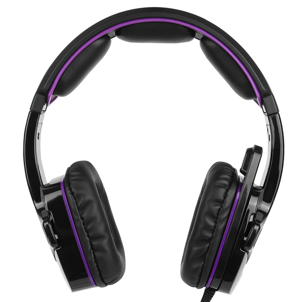 bose gaming headset. Aliexpress.com : Buy Sades SA 930 Sa930 PS4 Headset Gaming Headphones With Microphone For Computer Mobile Phones 3.5mm Jack Purple From Reliable Bose