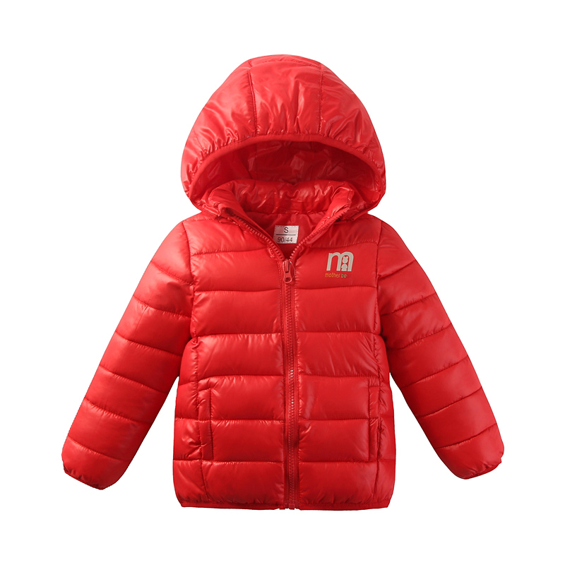 Children's down jackets and parks for girls boys autumn winter baby coat snowsuit infant winter coat children clothing outerwear 2016 winter boys ski suit set children s snowsuit for baby girl snow overalls ntural fur down jackets trousers clothing sets