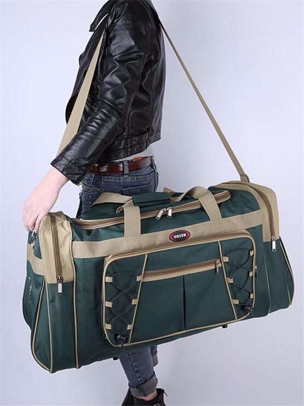 Travel Bag (14)_