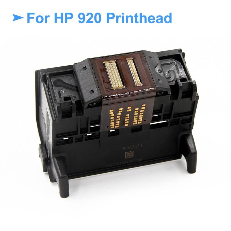 HP CN643A CD868-30001 CD868-30002 print head OfficeJet 6000//6500//7000//7500