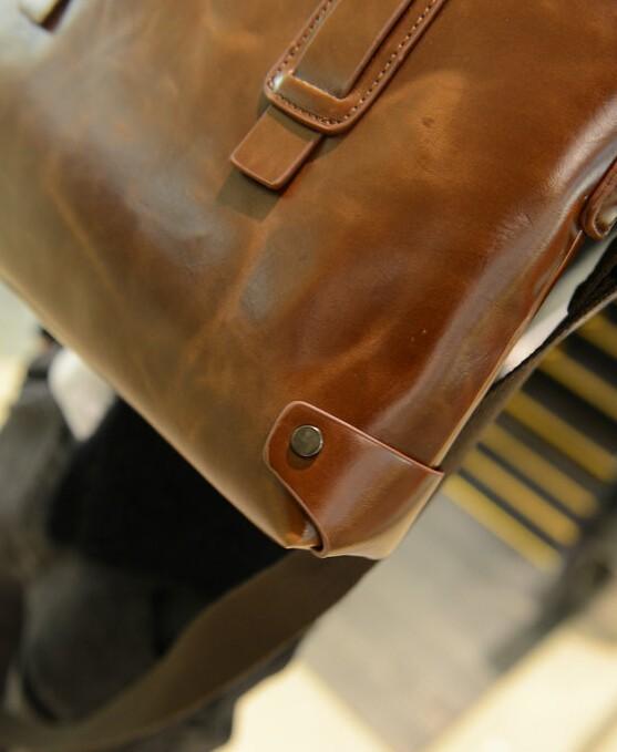 man handbag31