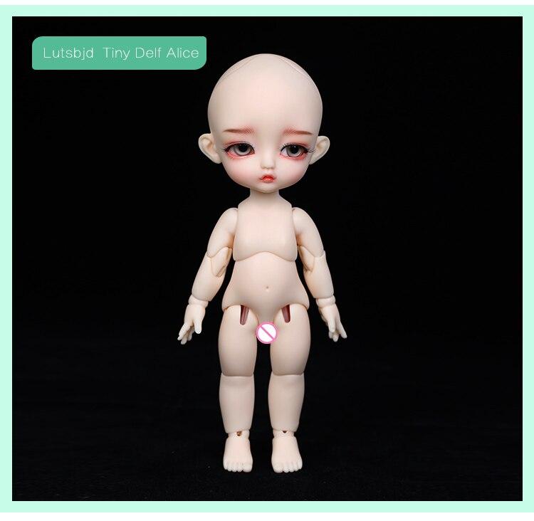 8Dorothy-Tiny-Delf_15