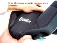 ELUANSHI Kevlar neoprene Tour de France Cycling Shoes sport shoe Cover Waterproof Winter Touring Bike Overshoes Bicycle