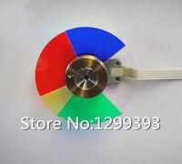 Roda de cor projetor para Lenovo T20 projector color wheel wheels for wheel color -