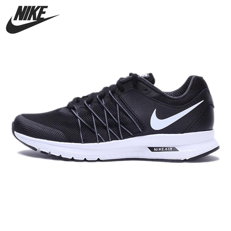 Nike Initiator Womens Running Shoe Reviews