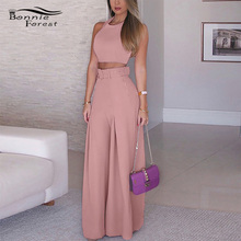 0b7e451a7be07 Buy cocktail pants suits for women and get free shipping on ...