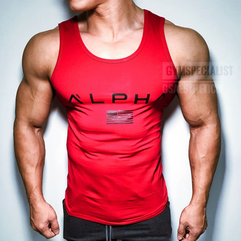 2018 Men Summer Gyms Fitness bodybuilding Hood Tank Top Fashion Mens Crossfit Clothing Tight Breathable Sleeveless Shirts Vest