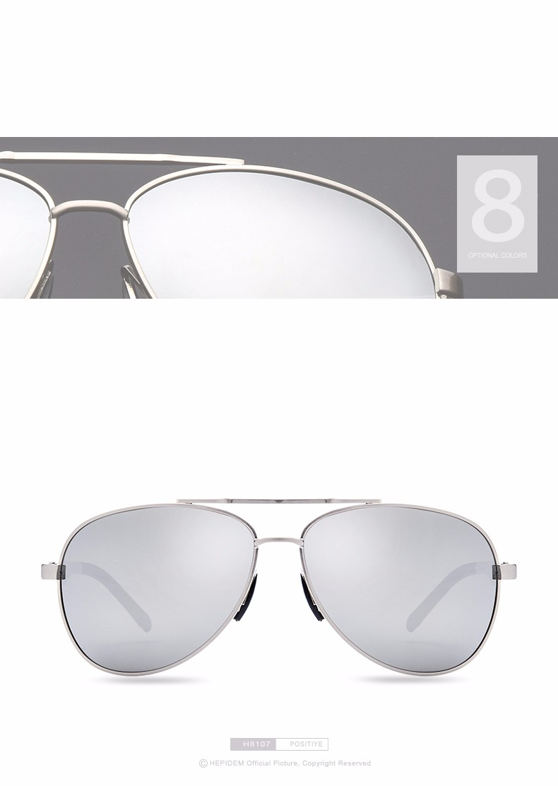 HEPIDEM-Aluminum-Men\'s-Polarized--pilot-Mirror-Sun-Glasses-Male-Driving-Fishing-Outdoor-Eyewears-Accessorie-sshades-oculos-gafas-de-sol-with-original-box-P8107-details_24