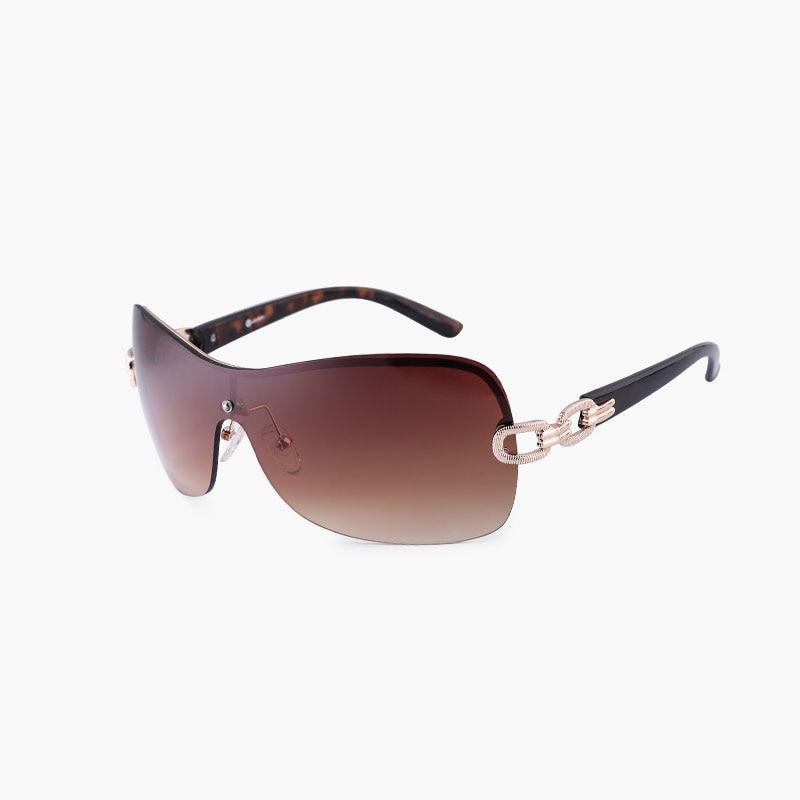 Google Sunglasses Women Diamond Sun Glasses Elegant Glasses High Quality Sunglasses Women Brand Sunglass Oculos De Sol Feminina