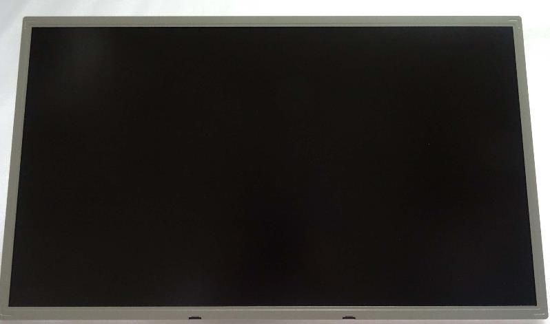 цена на M200FGEL20 M200FGE-L20 M200FGEL23 M200FGE-L23 20 inch LCD Panel display screen used for ET2013 ET2012 ET2011 ET2010 New Original