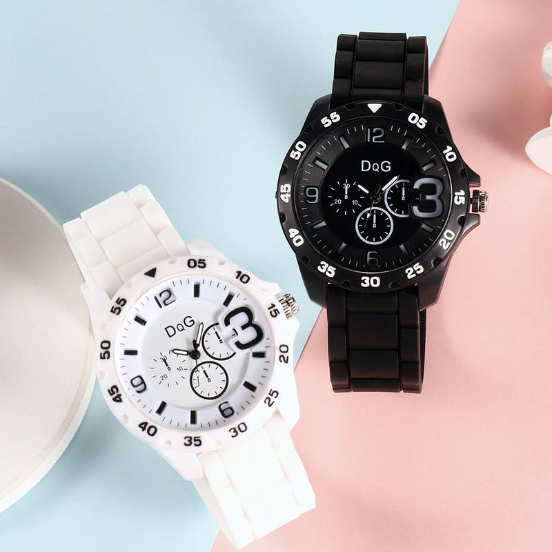 Mdnen 2019 High Quality Child Watch Women Curren Kids Boys Girls Watches Silicone Quartz Casual Sports Men Wrist Watch NewestMdnen 2019 High Quality Child Watch Women Curren Kids Boys Girls Watches Silicone Quartz Casual Sports Men Wrist Watch Newest