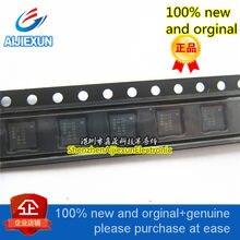 Pcs 100% novo e original CC2591RGVR 10 CC2591RGVT QFN-16-2.4 GHz RF Front End em estoque