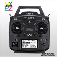 Tarot RC CYS S9650 25G 25 grams Servo for TREX 450 Lock Tail FUTABA TL2609  500