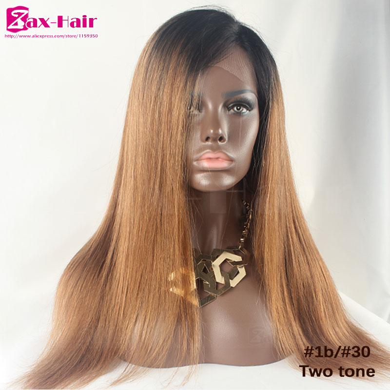 full lace human hair wigs10