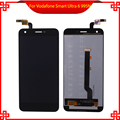5.5'' LCD Display For Vodafone Smart Ultra 6 995N VF995 Touch Screen High Quality Mobile Phone LCDs