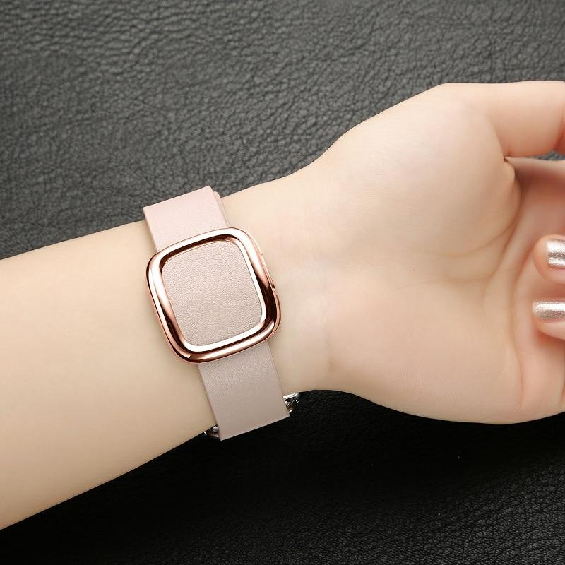apple watch band (2)