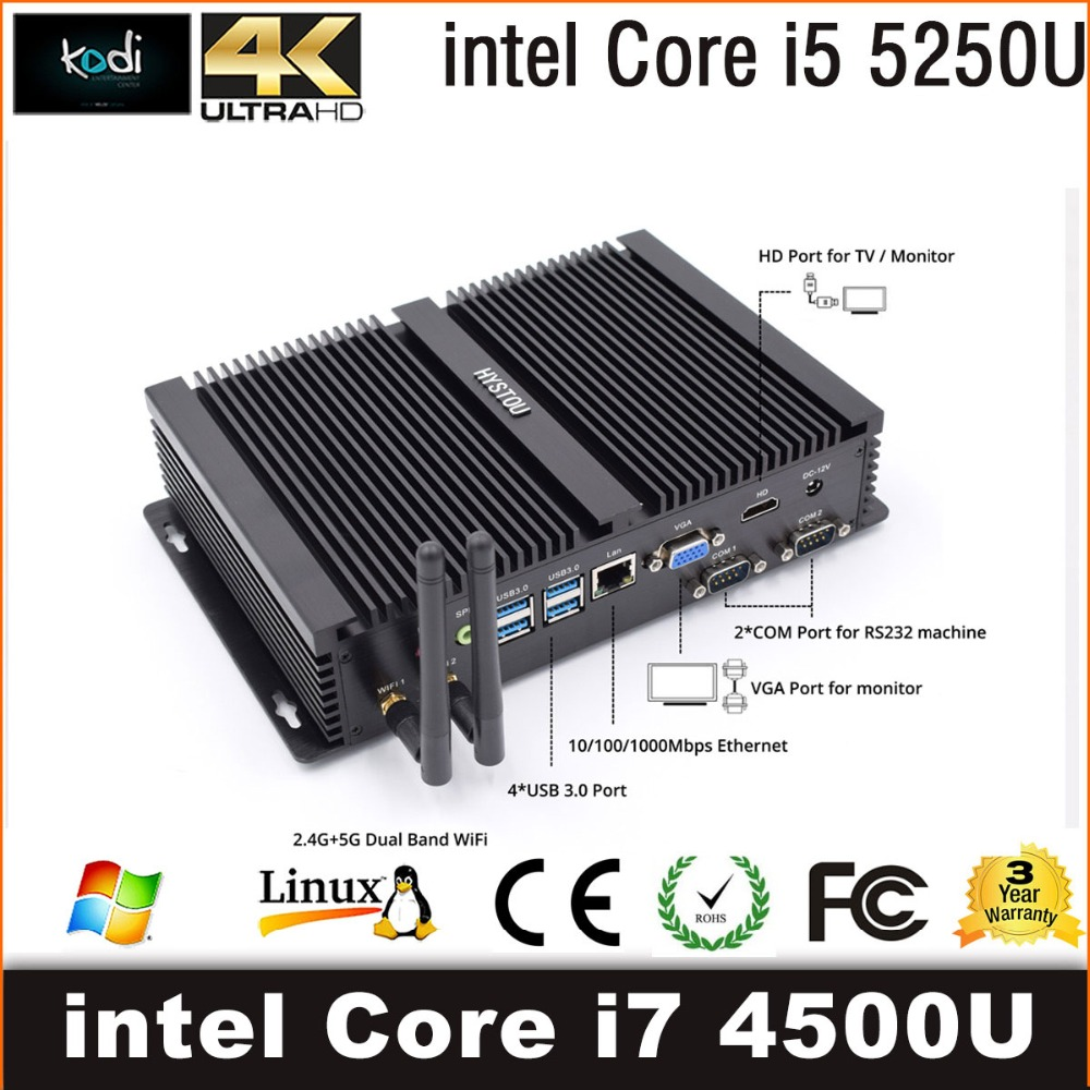 best top 10 mini pc windows ideas and get free shipping - 9idh8kk0