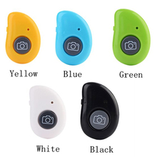 Get more info on the 1 Pcs Bluetooth Remote Control Button Wireless Controller Self-Timer Stick Shutter Release for Selfie Stick Monopod