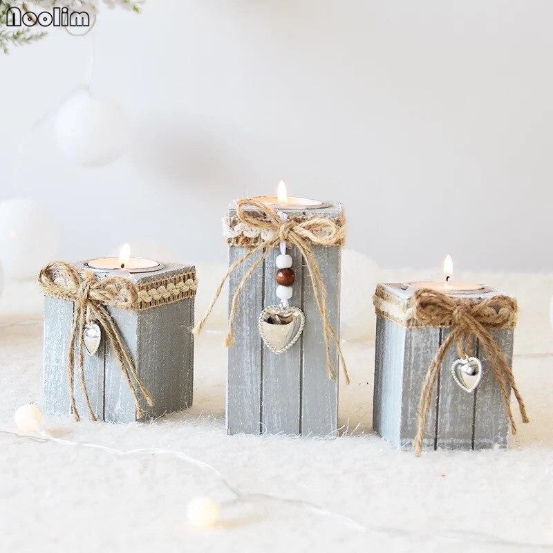 Haus & Garten Retro Einfache Europäischen Stil Romantische Dekoration Keramik Leuchter Eule Kerzenhalter Für Hochzeit Party Festival Christamas