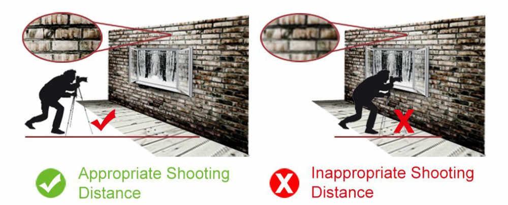 Capisco nền cho ảnh Cây Giáng Sinh tuyết trẻ em Gỗ treo tường tầng phông nền photocall để chụp ảnh phòng thu chuyên nghiệp
