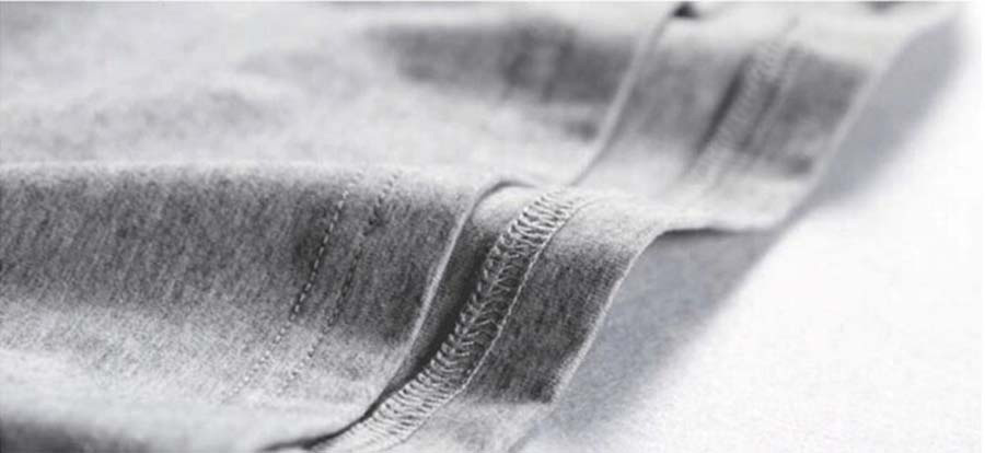HTB1jN.WPVXXXXanXpXXq6xXFXXXm - Cobra Kai Printed Short Sleeve Cotton Men's T-Shirt-Cobra Kai Printed Short Sleeve Cotton Men's T-Shirt