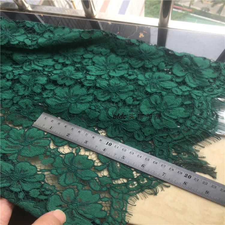 1Piece/lot 1.5m*1.5m Lace High Quality Lace Fabric Flower DIY Aesthetic Dress Shirt Apparel Fabrics 1Piece/lot 1.5m*1.5m Lace High Quality Lace Fabric Flower DIY Aesthetic Dress Shirt Apparel Fabrics