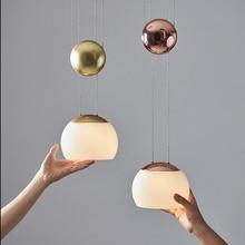 Vente Fixtures Des Glass Gros Light Achetez En Galerie À Pendant hQsrdtxBC