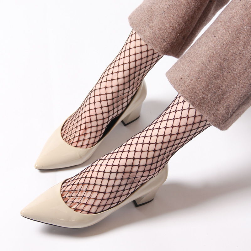 ажурные носки купить на алиэкспресс