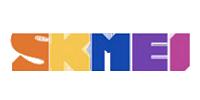 Лого бренда Skmei из Китая