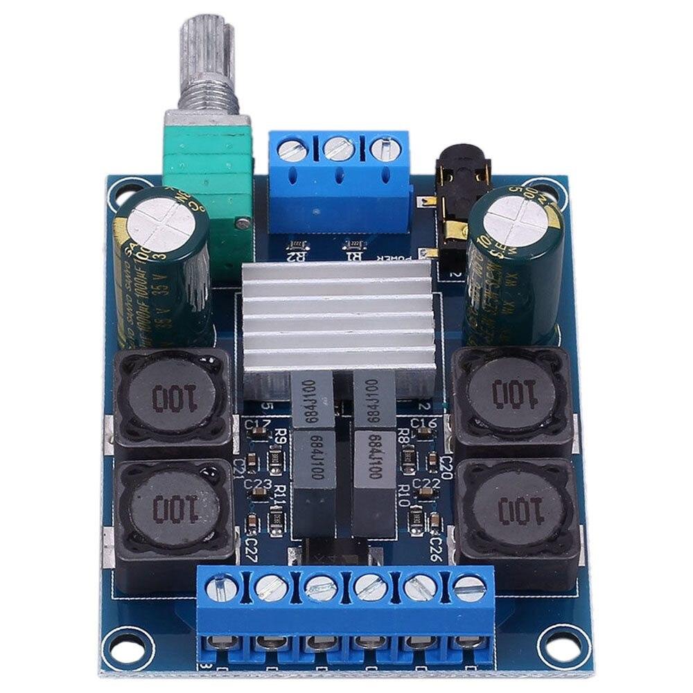 High Quality digital amplifier board