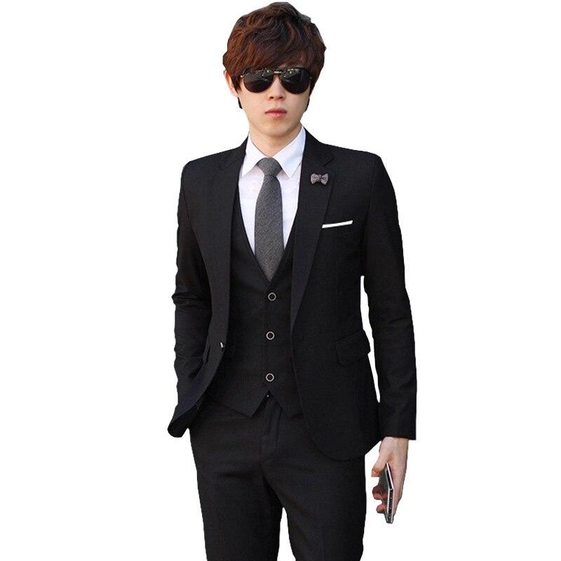 Men 4XL wedding suit 2015,fashion terno noivo,dress men party,mens ...