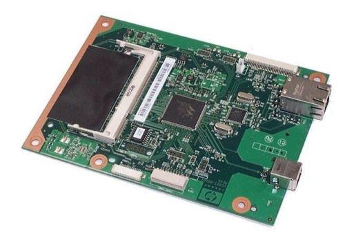 все цены на  CC528-69002 Printer Formatte Board for HP LASERJET P2055DN  онлайн