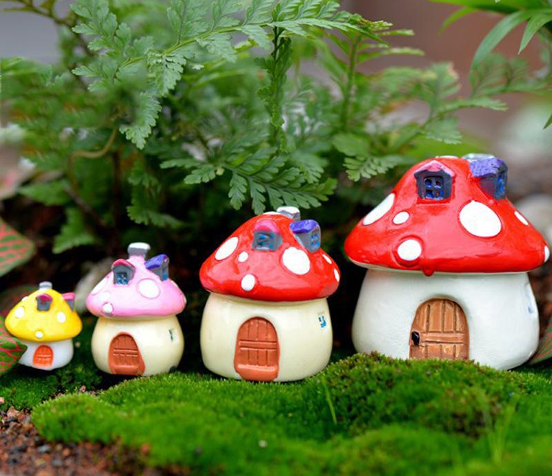 Miniature Outils De Jardinage-Achetez des lots à Petit Prix ...