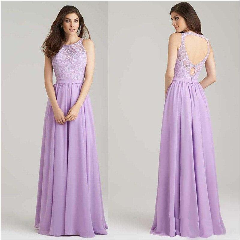 Bonito Vestidos De Dama Ct Friso - Ideas para el Banquete de Boda ...