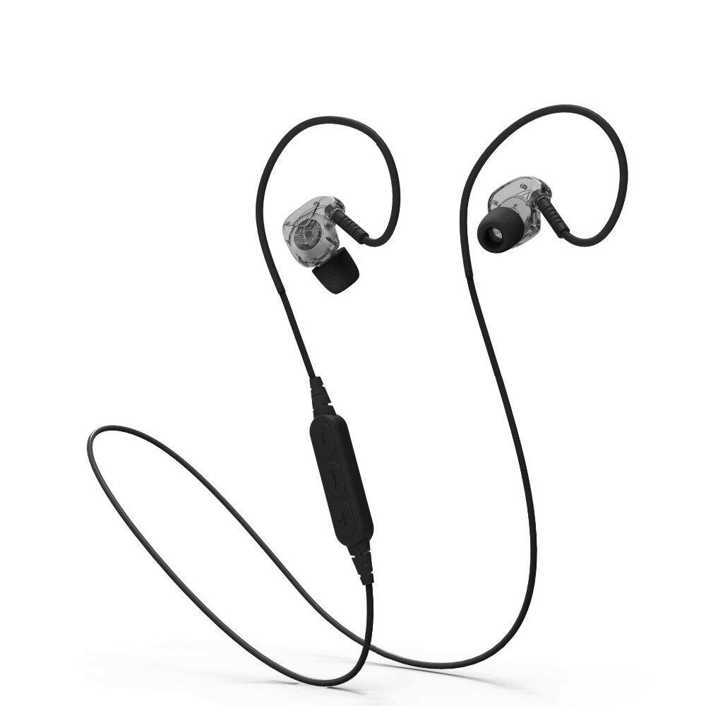 Audifonos inalambrico auriculares Drahtlose Kopfhörer bluetooth - Tragbares Audio und Video