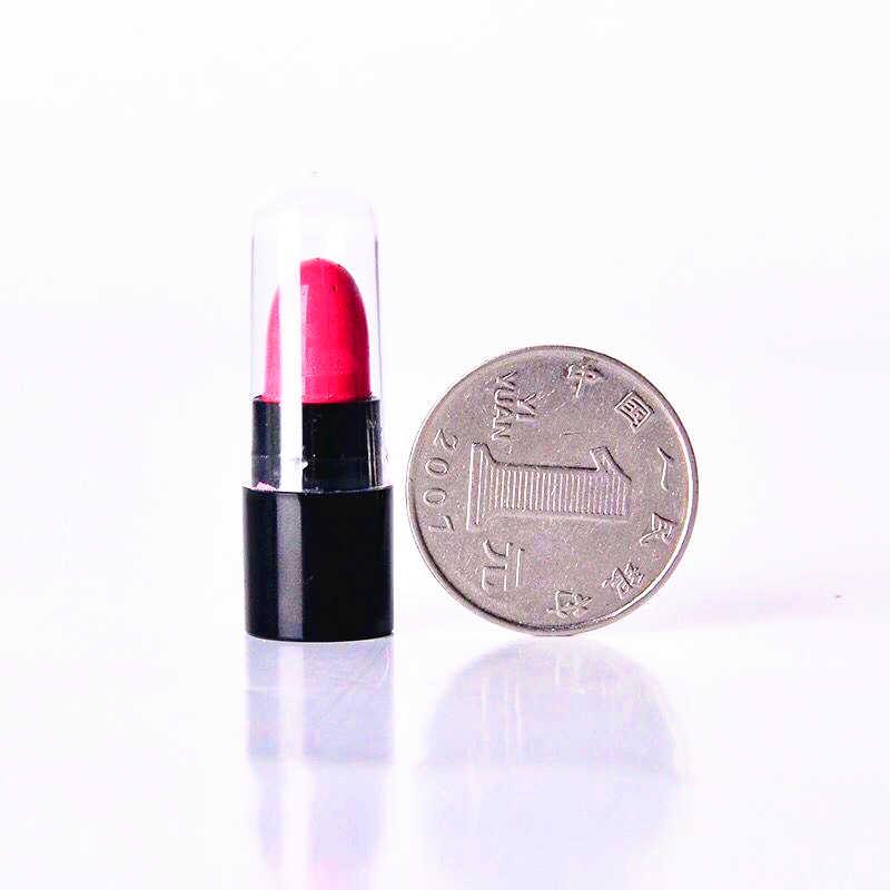 12 אופנה צבעים מט גלוס לאורך זמן אדום קטיפה שפתיים קרם קעקוע Labiales מט נוזל שפתון קוסמטיקה סט
