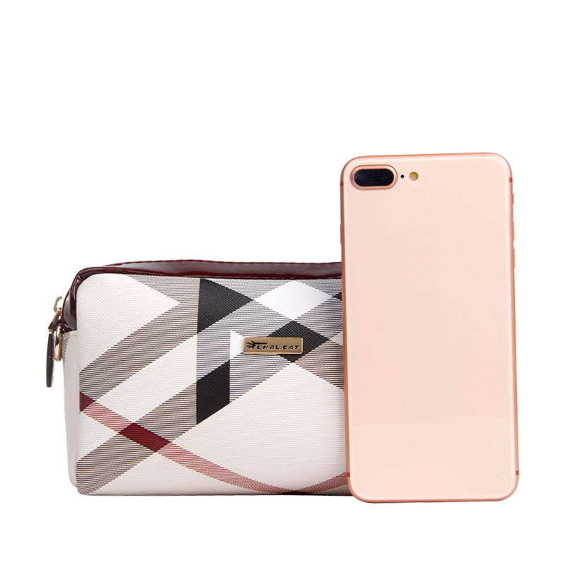 woman bag Mini Leather Crossbody Bags For Women 2019 Shoulder Messenger Bag Lady Travel Purses and Handbags Cross Body Bag in Clutches from Luggage Bags