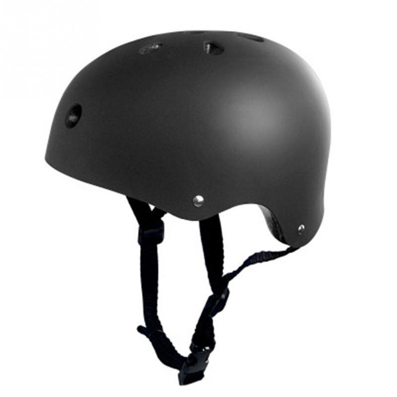 Bicycle Helmet Road-Bike Round Kids Sport Strong