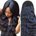 Peruvian Body Wave 3 Bundles Wet and Wavy Human Hair Bundles Puruvian Hair Bundles Pizazz Hair Peruvian Virgin Hair Body Wave