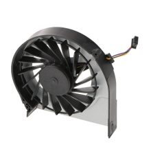 цены New CPU Cooling Cooler Silent Fans Parts Fan For HP Pavilion G4-2000 G6-2000 G7-2000 G7-2240US G6-2103ax 2118TU