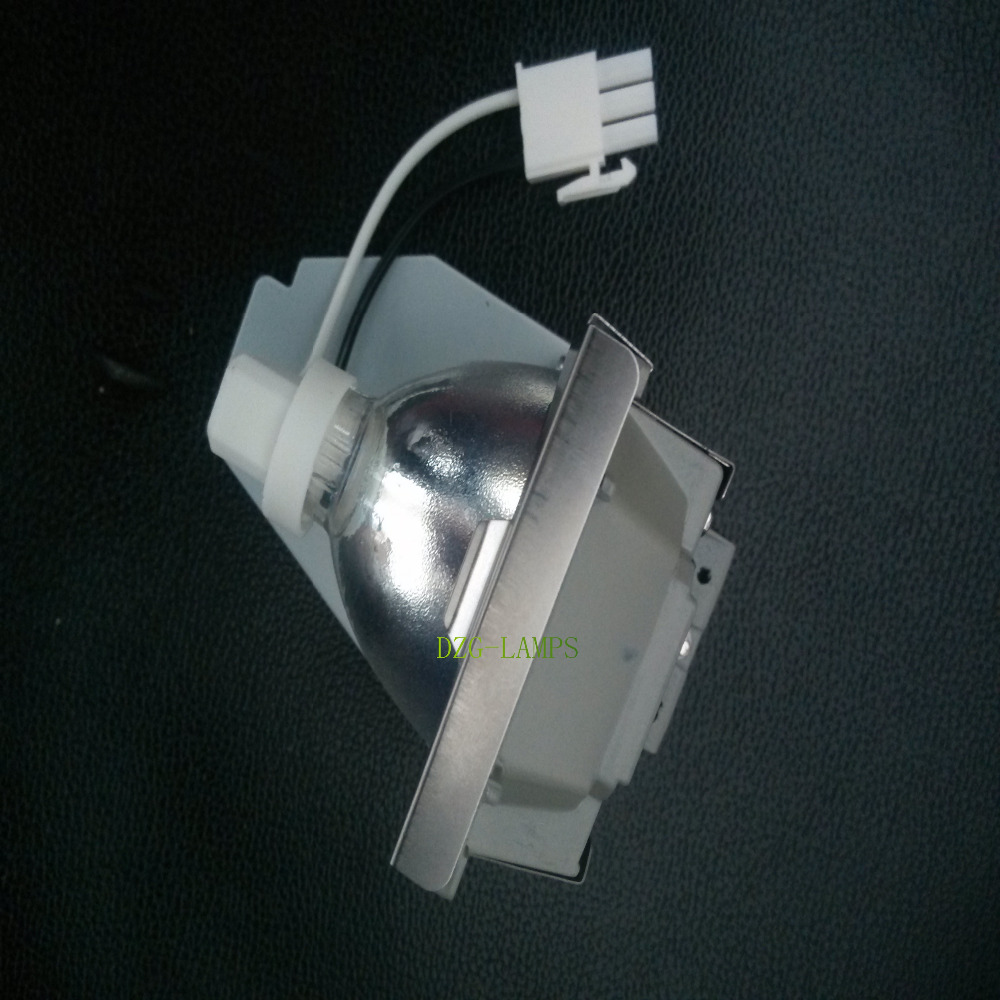 High Quality 5jj0a05001 Projector Replacement Lamp For Benq Wiring Diagram J0a05001 Mp515 Mp515st Mp525 Mp525p Mp525st Mp526