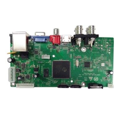 For Hass HI3536 Development Board Hi3536C 3536C Decoder SDK H265 Encoder 4K DVR