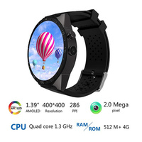 fashion smartwatch invicta relogio with heart rate WIFI GPS bluetooth smart watch activity tracker wristband PK Z28 I7 S99C I4