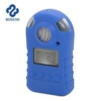 CO газовый датчик, детектор угарного газа, газовый тестер, автоматический датчик сигнализации, анализатор газа, Вредный детектор утечки газа