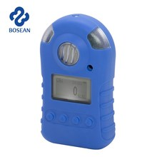цена на CO Gas Sensor Detector Carbon Monoxide Detector Gas Tester Automatic Alarm Sensor Gas Analyzer Harmful Gas Leak CO Detector