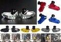 Motocicleta Braço Oscilante Em Alumínio Swing Arm Spool Slider Adaptadores de Montagem Para 2013 2014 2015 2016 honda cb500x 500x cb cb 500 x pc46