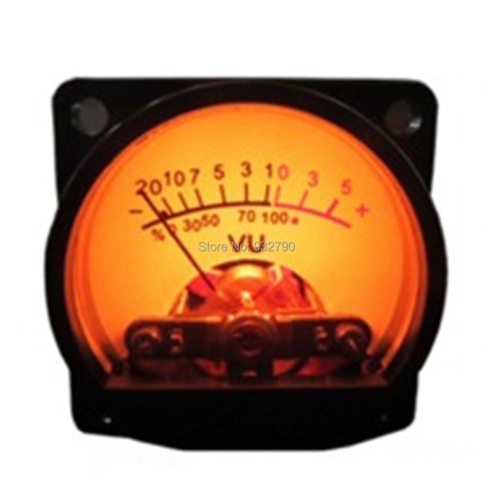 Online Get Cheap Light Bulbs Parts Alibaba Group